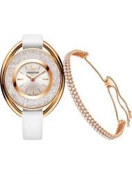 Наручные часы Swarovski 5262995