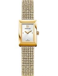 Наручные часы Swarovski 5209181