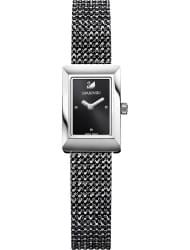 Наручные часы Swarovski 5209190