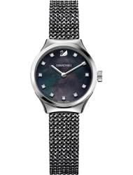 Наручные часы Swarovski 5200065