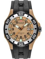 Наручные часы Swiss Military Hanowa 06-4292.24.024.07