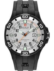 Наручные часы Swiss Military Hanowa 06-4292.27.009.07