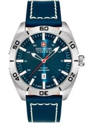 Наручные часы Swiss Military Hanowa 06-4282.04.003
