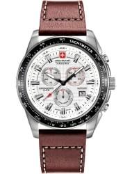 Наручные часы Swiss Military Hanowa 06-4225.04.001
