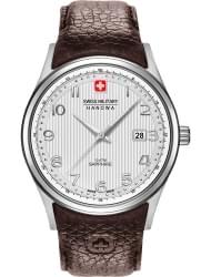 Наручные часы Swiss Military Hanowa 06-4286.04.001
