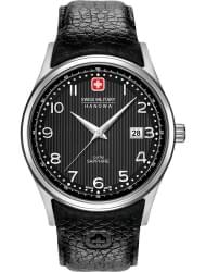 Наручные часы Swiss Military Hanowa 06-4286.04.007