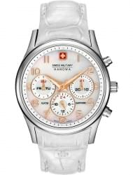Наручные часы Swiss Military Hanowa 06-6278.04.001.01
