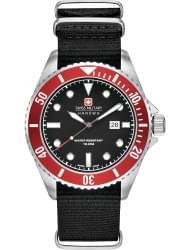 Наручные часы Swiss Military Hanowa 06-4279.04.007.04