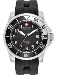Наручные часы Swiss Military Hanowa 05-4284.15.007