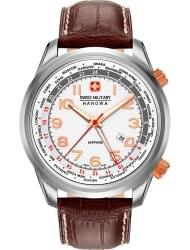 Наручные часы Swiss Military Hanowa 06-4293.04.001