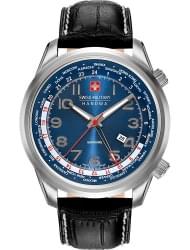 Наручные часы Swiss Military Hanowa 06-4293.04.003