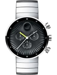 Наручные часы Movado 3680009