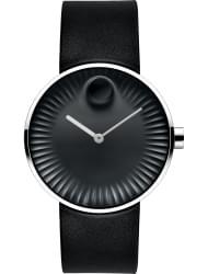 Наручные часы Movado 3680002