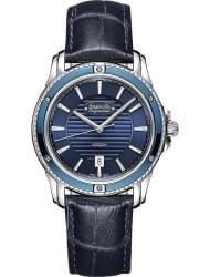 Наручные часы Auguste Reymond AR76E6.6.610.6