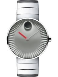 Наручные часы Movado 3680008