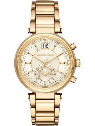 Наручные часы Michael Kors MK6362