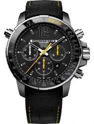 Наручные часы Raymond Weil 7850-TIR-05207