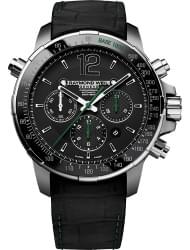 Наручные часы Raymond Weil 7850-TIR-05217