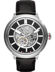 Наручные часы Armani Exchange AX1418