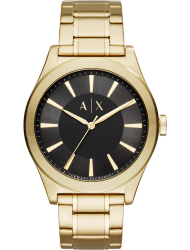 Наручные часы Armani Exchange AX2328
