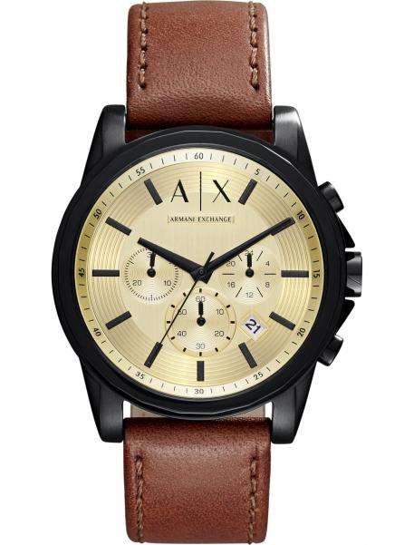 Наручные часы Armani Exchange AX2511