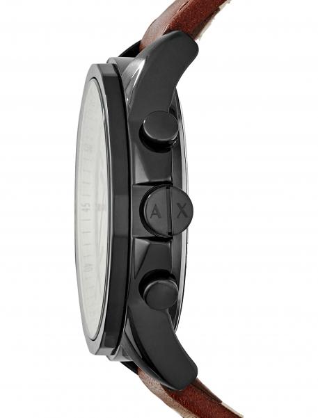 Наручные часы Armani Exchange AX2511 - фото № 2