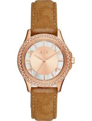 Наручные часы Armani Exchange AX5254