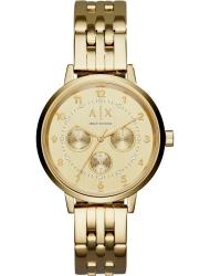 Наручные часы Armani Exchange AX5377