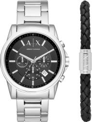 Наручные часы Armani Exchange AX7100