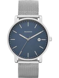 Наручные часы Skagen SKW6327