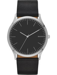 Наручные часы Skagen SKW6329