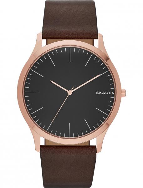 Наручные часы Skagen SKW6330