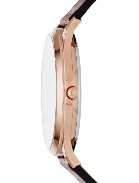 Наручные часы Skagen SKW6330 - фото № 2