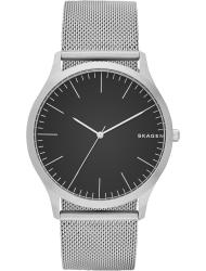 Наручные часы Skagen SKW6334