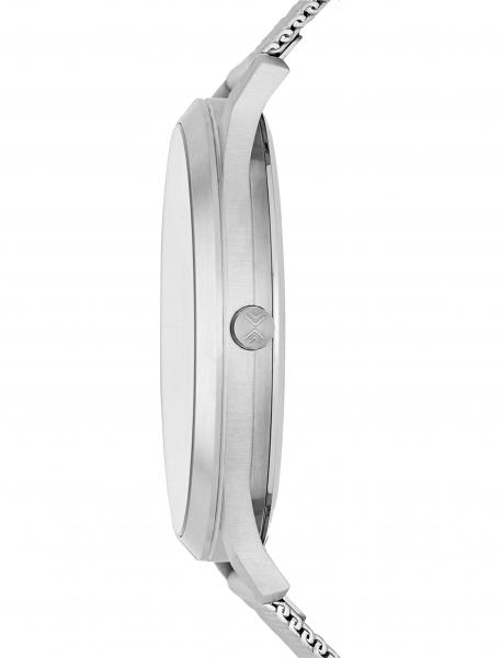 Наручные часы Skagen SKW6334 - фото № 2