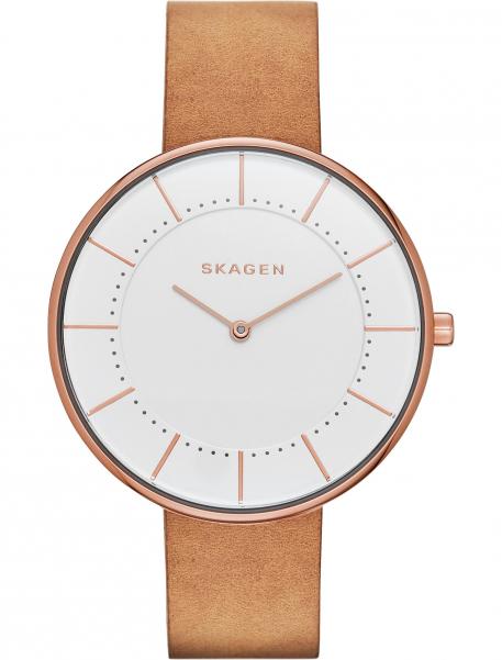Наручные часы Skagen SKW2558