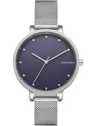 Наручные часы Skagen SKW2582