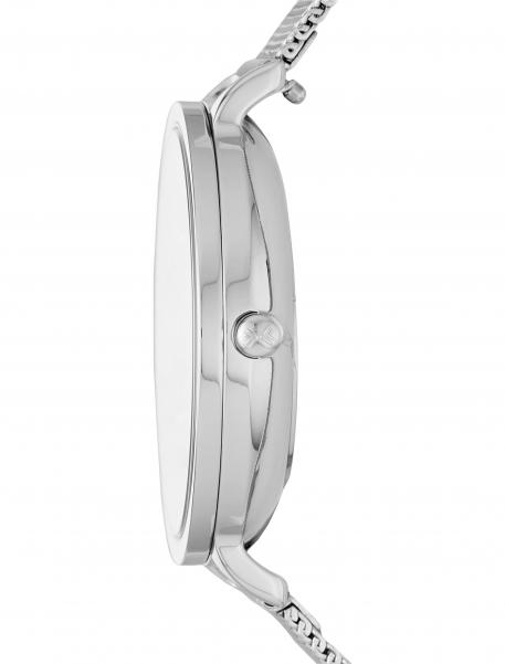 Наручные часы Skagen SKW2582 - фото № 2