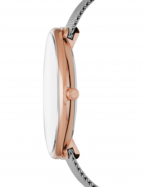 Наручные часы Skagen SKW2584 - фото № 2