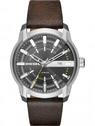 Наручные часы Diesel DZ1782