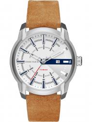 Наручные часы Diesel DZ1783