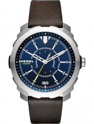 Наручные часы Diesel DZ1787