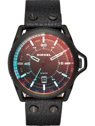 Наручные часы Diesel DZ1793