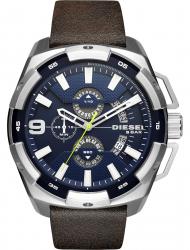 Наручные часы Diesel DZ4418