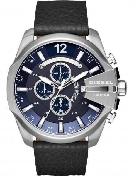 Наручные часы Diesel DZ4423