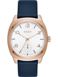Наручные часы DKNY NY2538