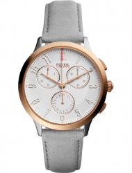 Наручные часы Fossil CH3071