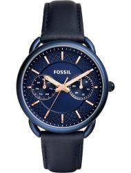 Наручные часы Fossil ES4092