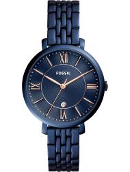 Наручные часы Fossil ES4094