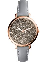 Наручные часы Fossil ES4096